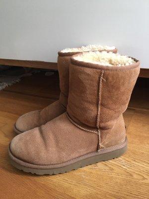 Ugg Australia Boots Classic