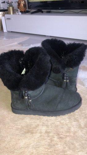 UGG Bailey boot 40