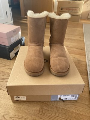 UGG Boot Kristabelle
