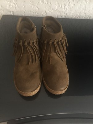 Ugg Boots 36