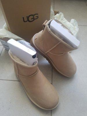Ugg Boots 37 neu