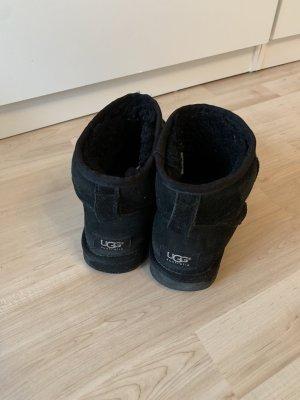 Ugg Boots 38
