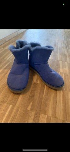 UGG Boots 41
