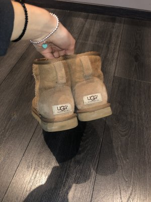 UGG - Boots