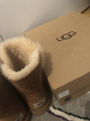 UGG Sneeuwlaarzen bruin