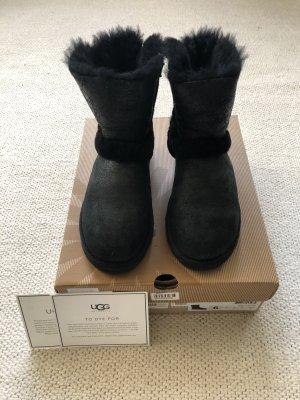 Ugg Boots Airehart