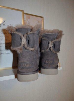 UGG Boots aktuelle Kollektion