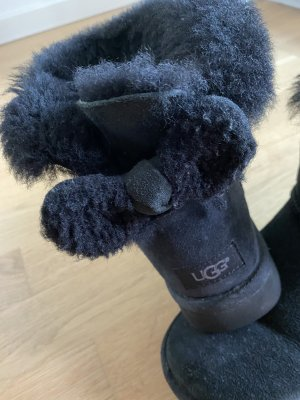 UGG Boots ,Arielle'