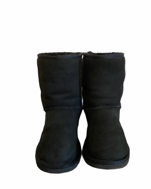 UGG Boots Australia Short II