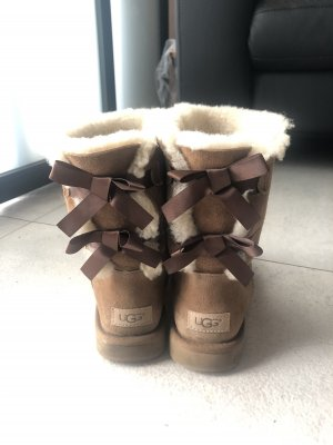 UGG Boots Bailey Gr.39