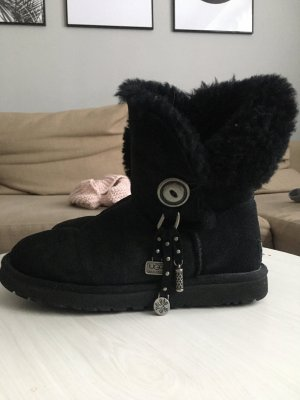 UGG BOOTS ♥️