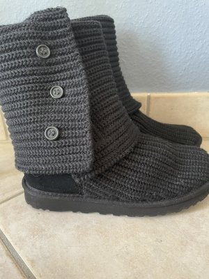 """UGG Boots """"Cardy"""""""