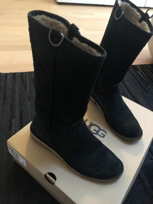 UGG Boots Daphne