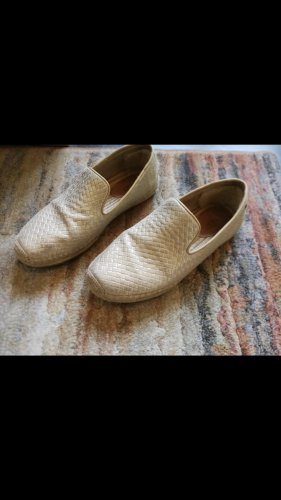 UGG Boots Espadrilles