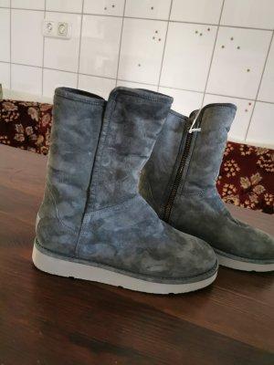 UGG Boots Gr 36 neu