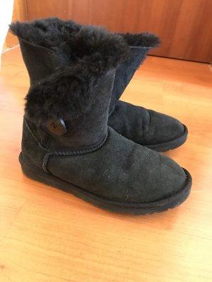 UGG Boots Gr 37