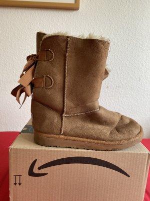 Ugg Boots Gr.39