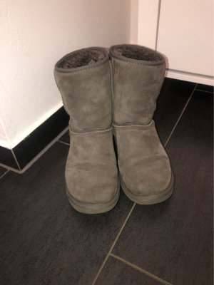 UGG Boots gr.39  super Zustand !