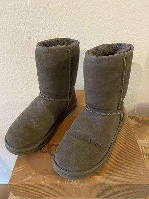 Ugg Boots, Größe 38