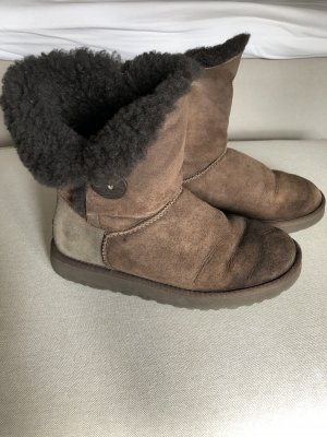 UGG Boots in 38