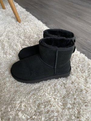 Ugg Boots Mini Classic