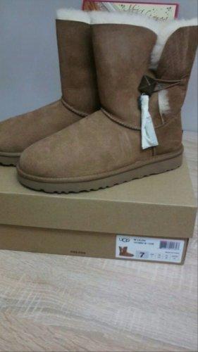 UGG Boots NEU 38