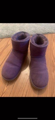 UGG Boots NEU 41