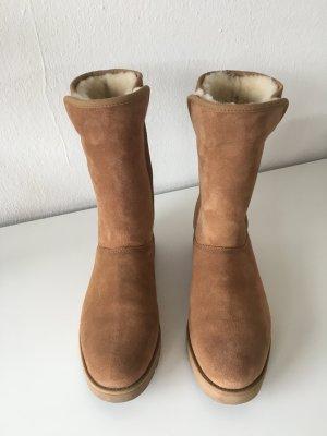 UGG Boots - NEU - Größe 38 - 90€