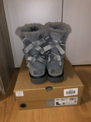 UGG Boots / Stiefel