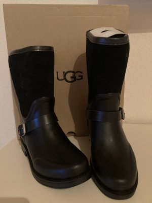 UGG - Boots/Stiefeletten
