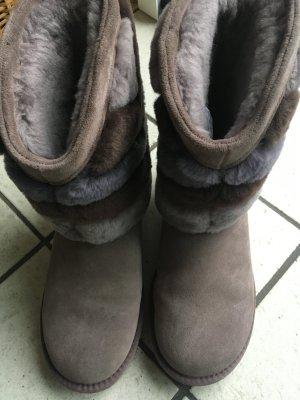 UGG Boots wie neu