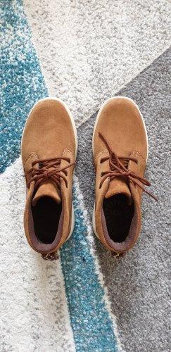 Ugg Boys Sneakers