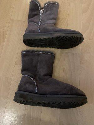 UGG Damen Boots gr: 36