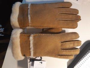 UGG Handschuhe Damen Winter Medium