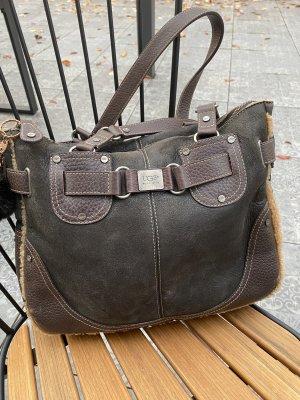 UGG Handtasche
