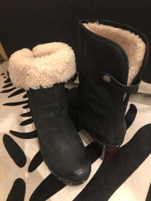 Ugg Lynnea Clogs Boots