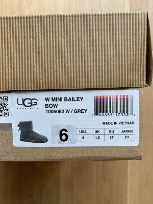 UGG, Mini Bailey Bow