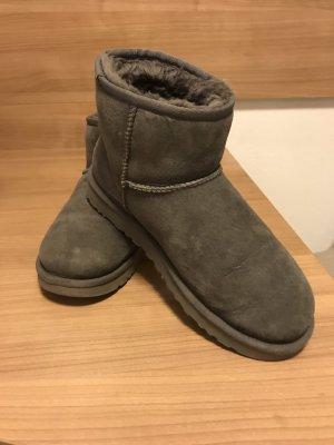 UGG#mini#Boots#39