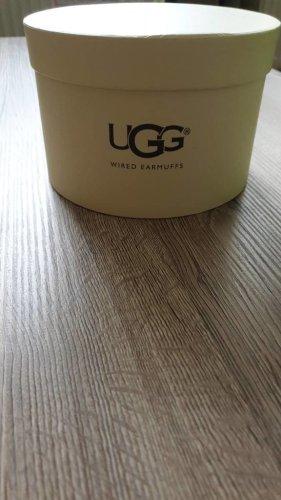 UGG Ohrenwärmer