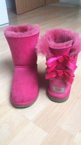 UGG Pink