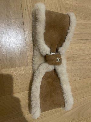 UGG Australia Earmuff light brown-beige