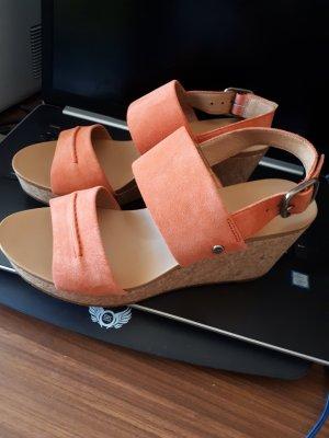 ugg sandel