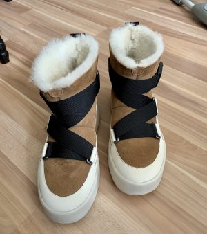 Ugg Schuhe 38, neu