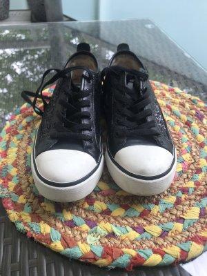 UGG Schuhe