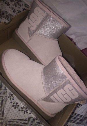 Ugg Schuhe Damen