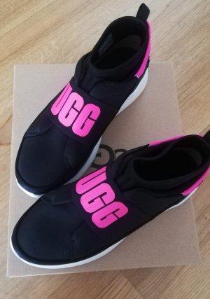 Ugg Sneaker 37 Neon