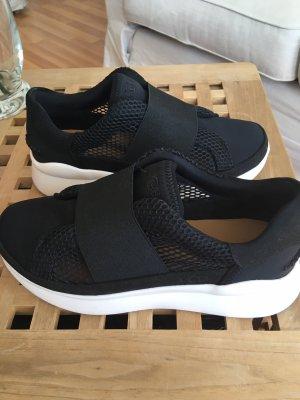 UGG Sneaker neu