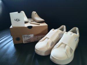 UGG Sneaker slip-on multicolore