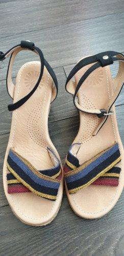 UGG Sommer Schuhe