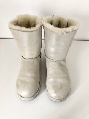 UGG Special Edition